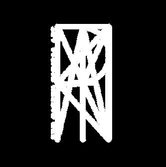 New Logo Ryn Katryn.png
