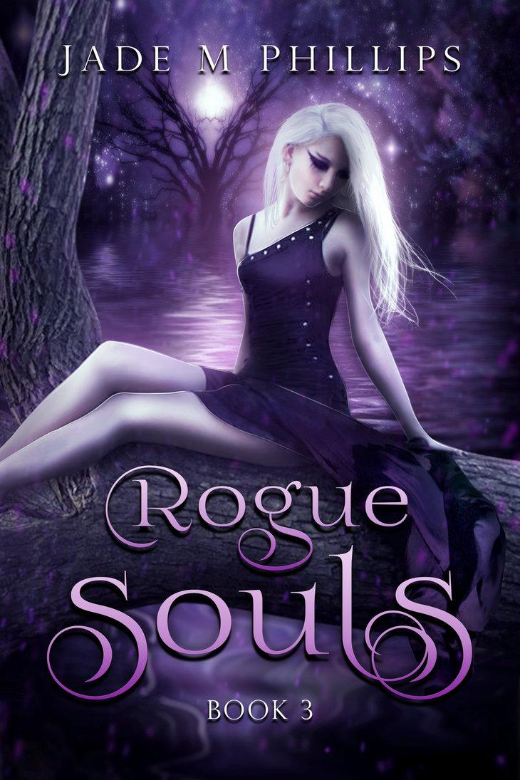 Rogue Souls
