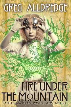 Fire Under the Mountain Front2
