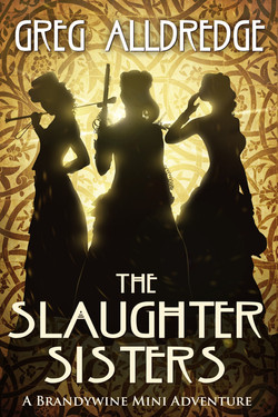Slaughter Sisters