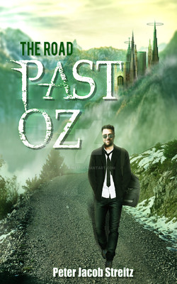 The Road Past Oz