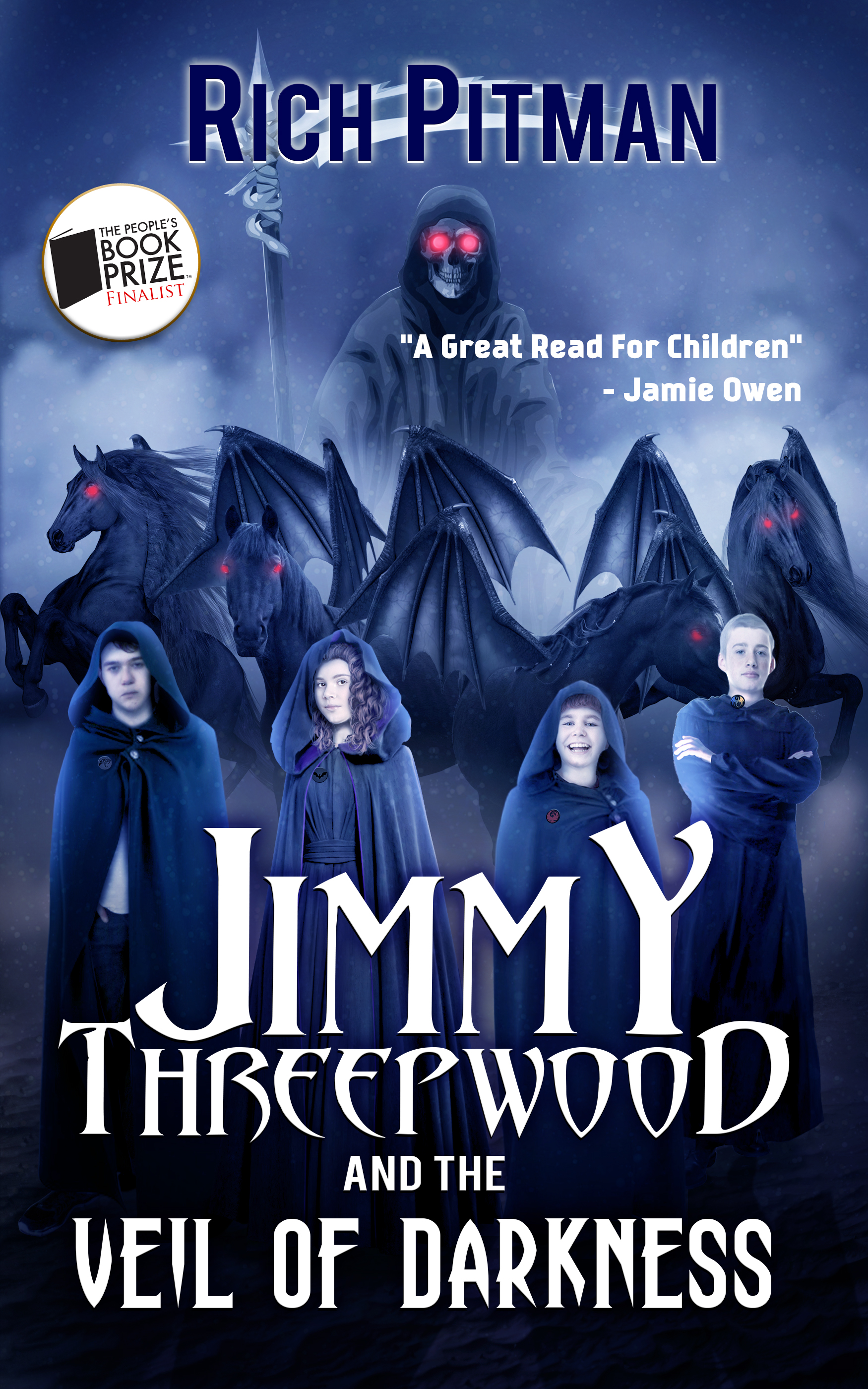 Jimmy Threepwood & the Veil of Darkness2