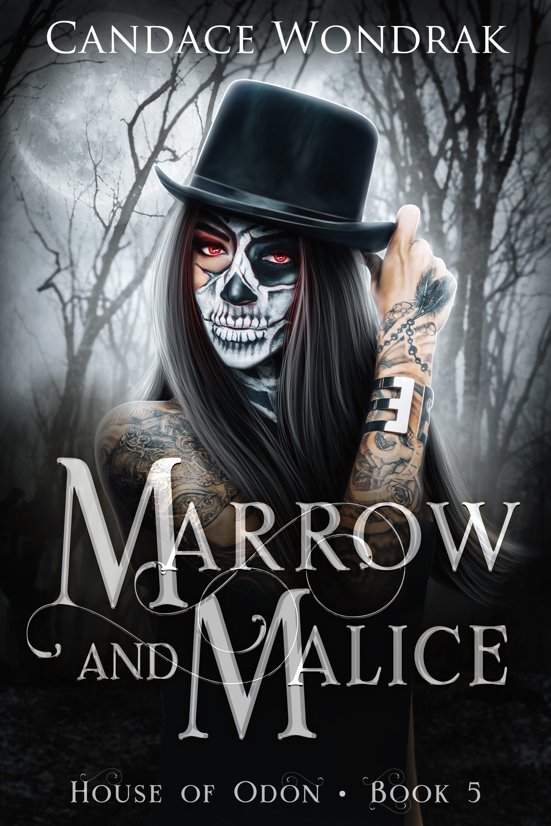 Marrow and Malice