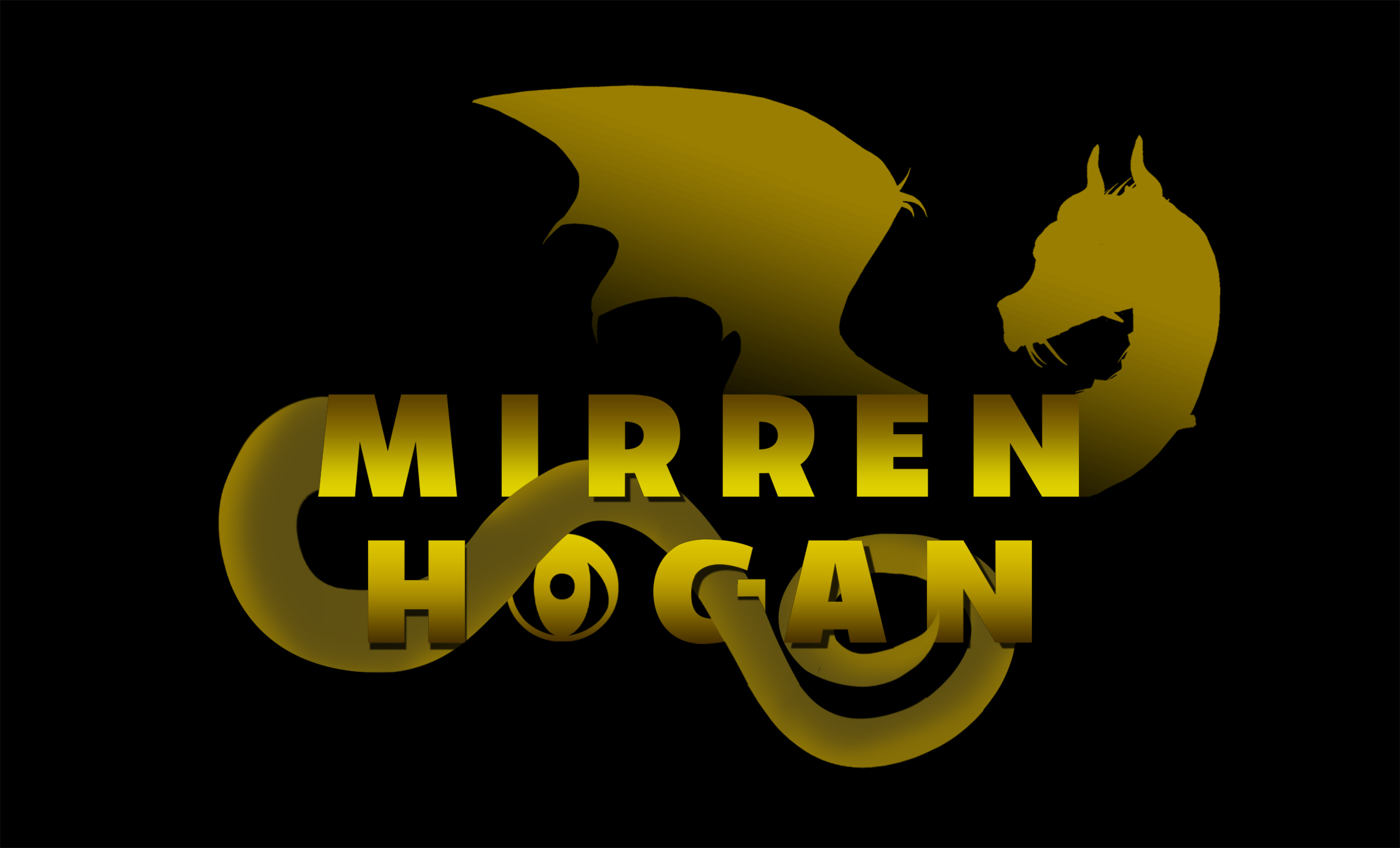 mirren hogan logo3