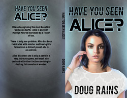 Have you seen Alice