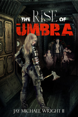 The Rise of Umbra