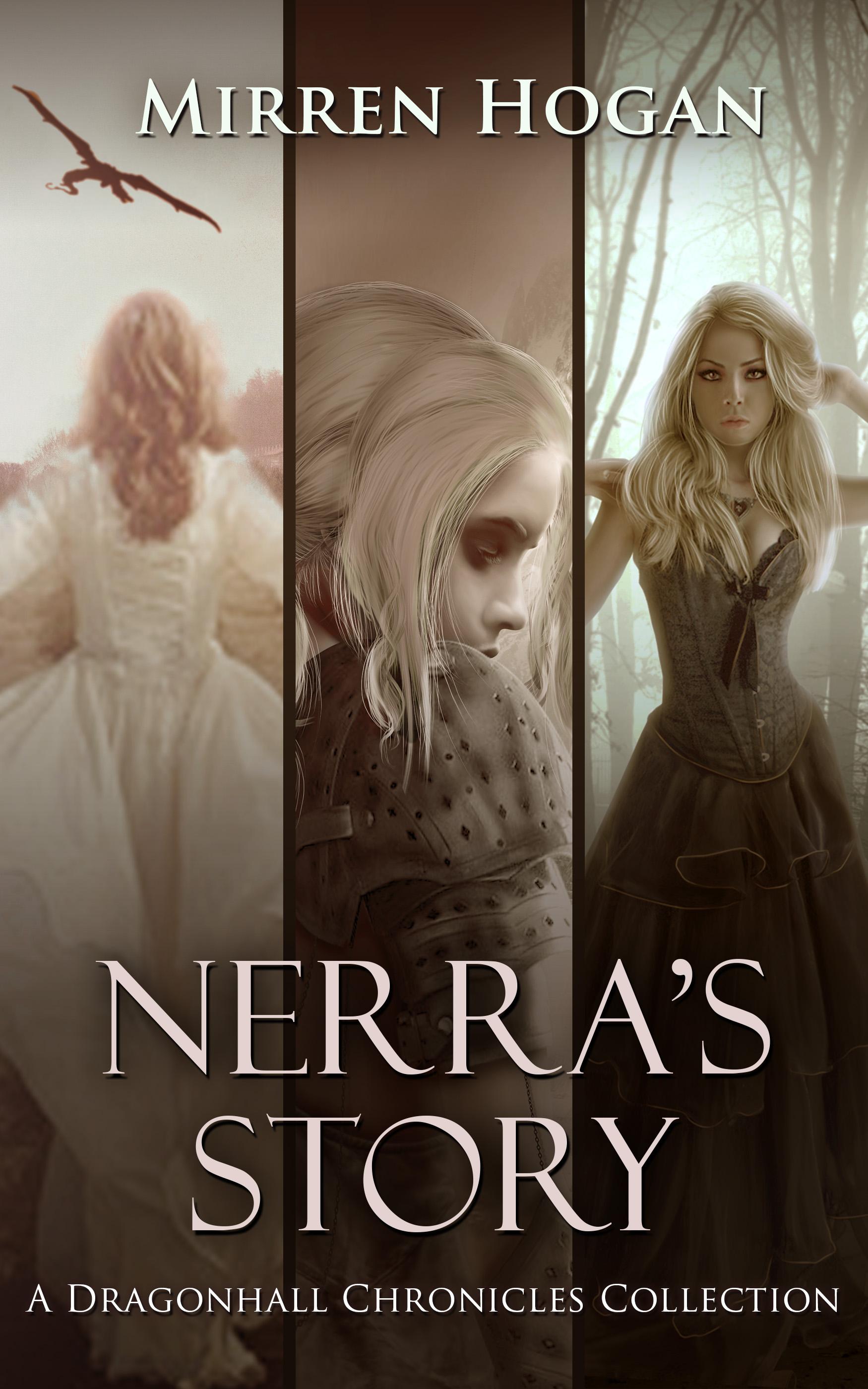 Nerra's Story