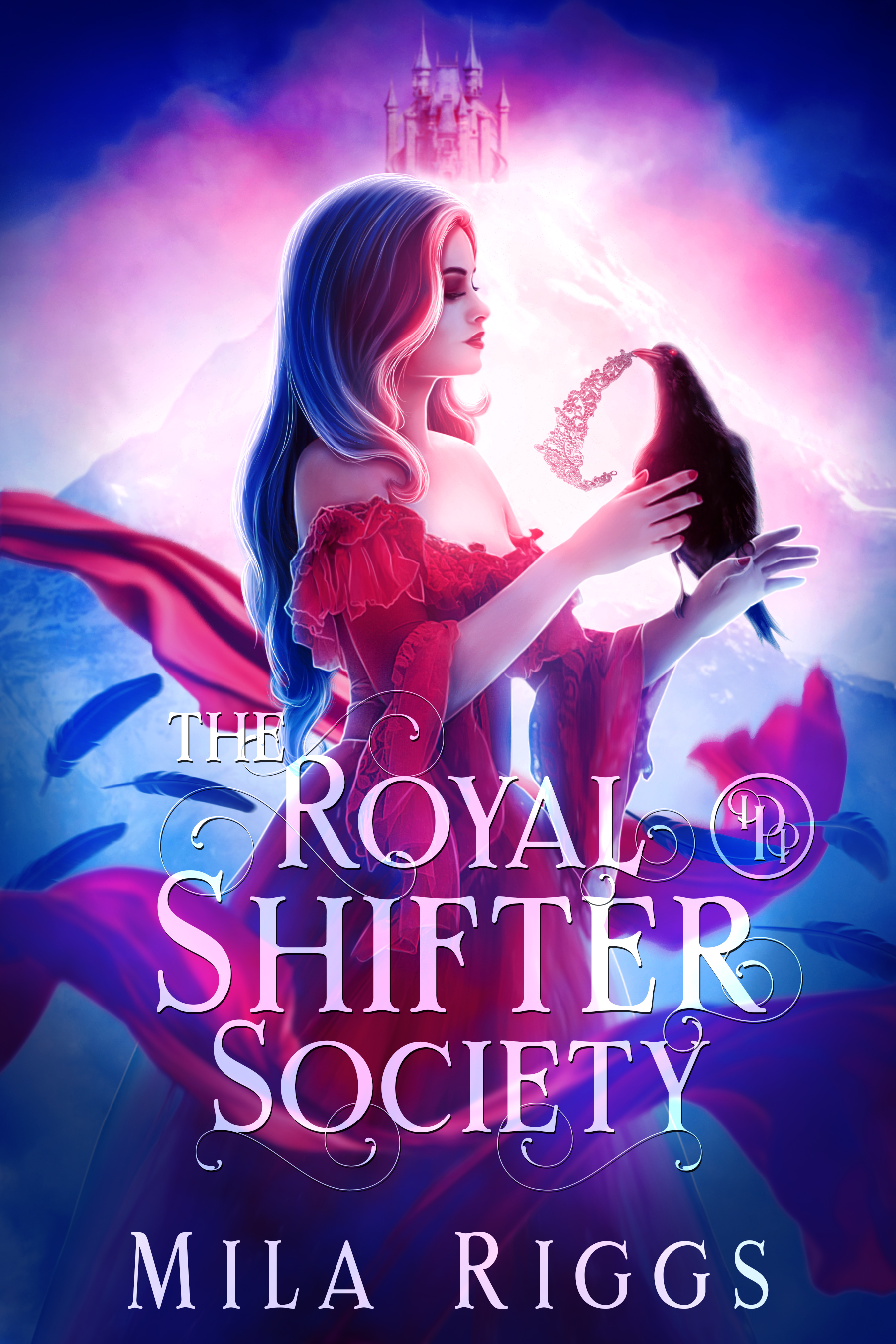 Royal Shifter Society