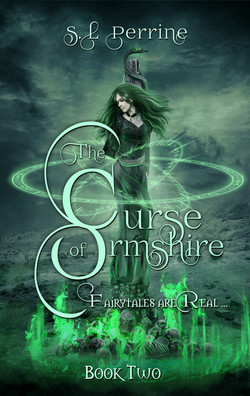 Curse of Ormshire