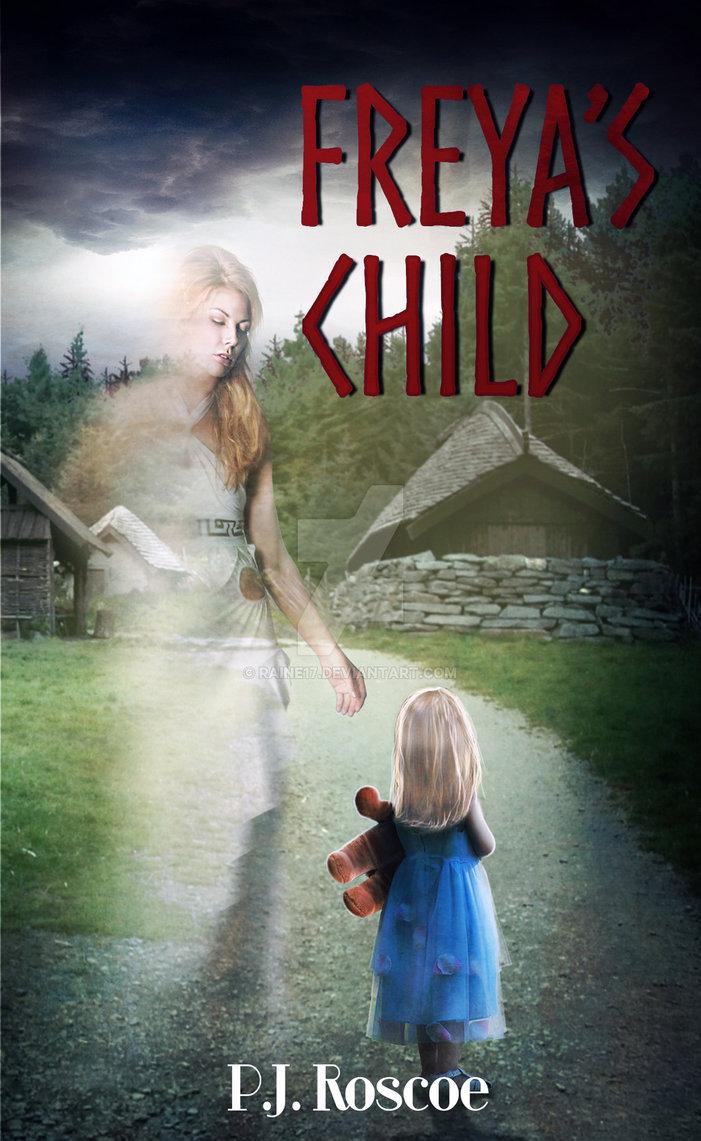 Freya's Child