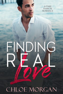Finding Real Love