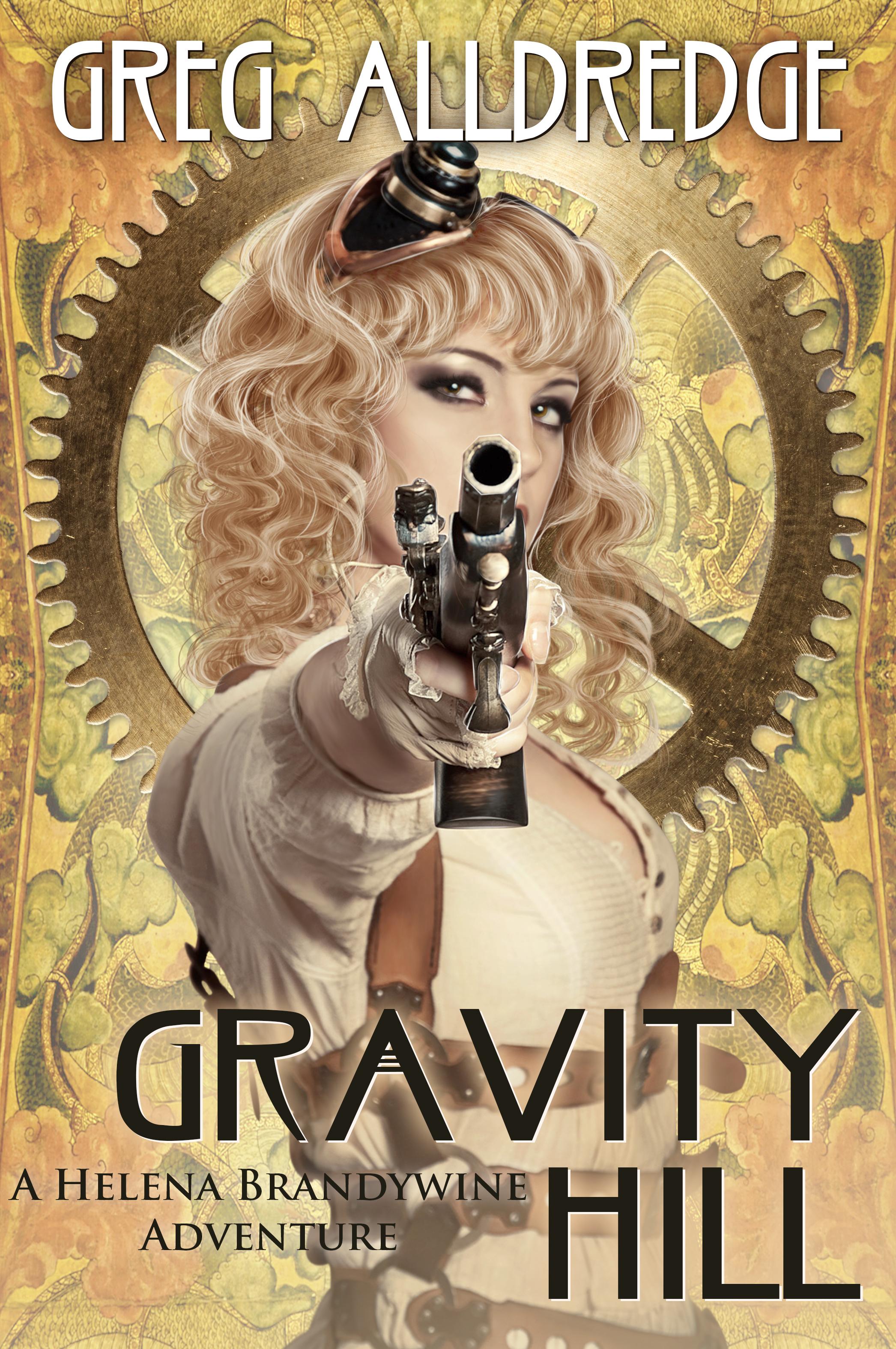 Gravity Hill