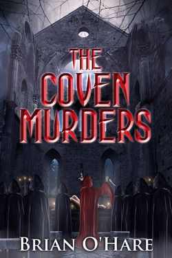 Coven Murders