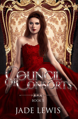Council of Consorts 1