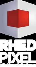 RHEDv3_InvertedVertLockup_4C (1).png