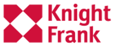 knightfranklogo.png