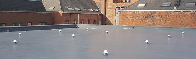 Insite-Cladding-&-Roofing_Flat-Roof_Liqu