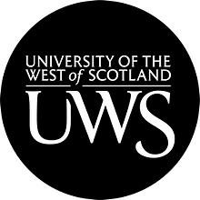 University-of-the-West-of-Scotland-1.png