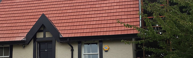 Insite-Cladding-&-Roofing_Traditional-Sl