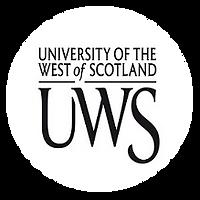 uws-logo.png