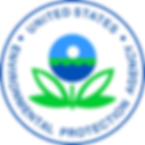 320px-Seal_of_the_United_States_Environm