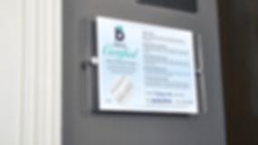 Room Certificate RTB.jpg