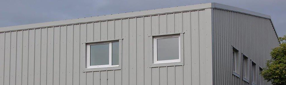 Insite-Cladding-&-Roofing_Metal_Sheeting