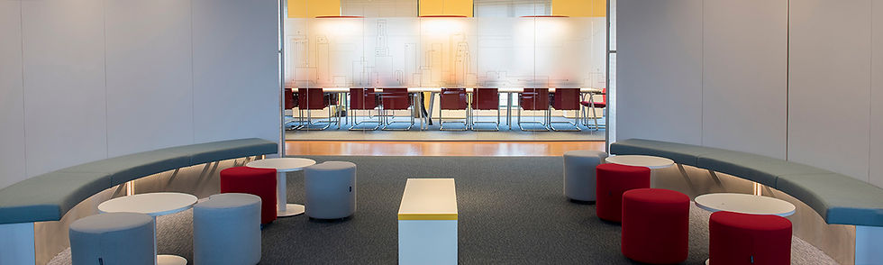 Insite-Contracts_NewBuils&Civils_Solarwi