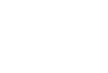 DoubleTree-Logo-White_HR.png