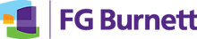 fg_burnett_logo.png