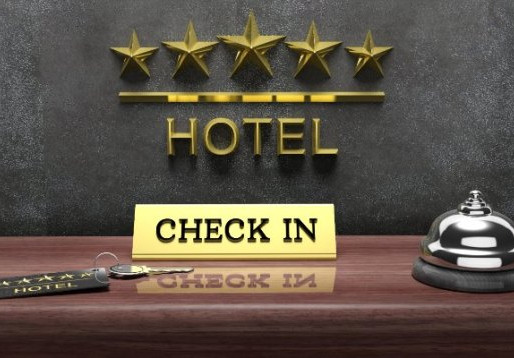 It's time for the Hotel Industry to Reinvent Itself