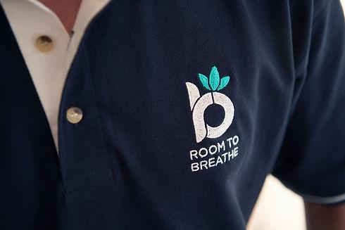 T Shirt Logo RTB.jpg