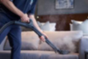 Steam Clean Close 3 RTB.jpg