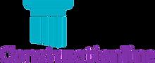 constructionline-logo-3753380678-seeklog