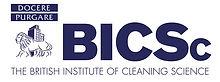 BICSc-blue-Logo-e1574761014315.jpeg