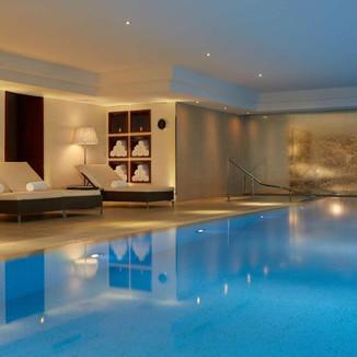 Room To Wellness