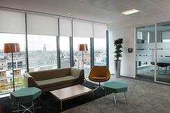 Insite-Contracts-Services-Refurbishment-