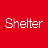 Shelter-logo-73A7C4B137-seeklogo.com_.pn