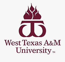 58-586014_vertical-logo-west-texas-a-m-u