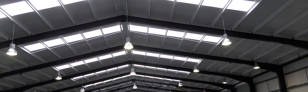 Insite-Cladding-&-Roofing_Rooflight-Repl