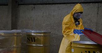 chemical_waste_management logo.jpg