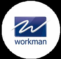 workmanllp-logo-min-180x176.png