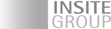logo-insite-group.png