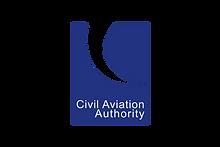Civil_Aviation_Authority_(United_Kingdom