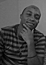 Kenya on-line fitness programs- contact Moses @http://www.thcfitnessdigest.com/#!contact/c2q4