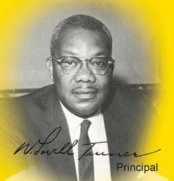 East Suffolk Principal