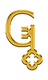 Golden Key Logo.png