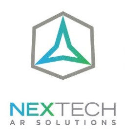 NexTech to Showcase Augmented Reality at MJBizCon