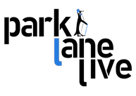 Logo Vector Penguin Blue Text-01.png