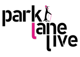 Logo Vector Penguin Pink Text-01.png